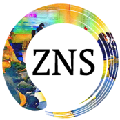 ZNS_ICON